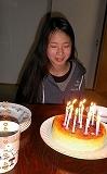 14歳誕生日.jpg