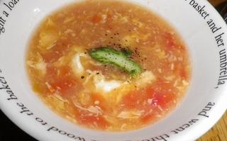 トマトとタマゴのすっぱいスープ.jpg