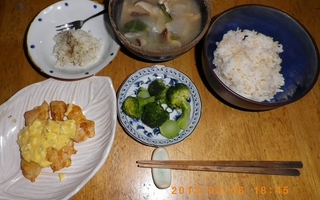 s-3月6日の夕食.jpg